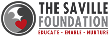 The Saville Foundation