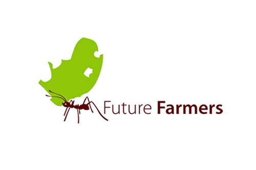 Future Farmers Foundation